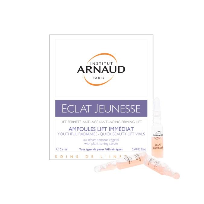 ampoule-lift-immediat-institut-arnaud