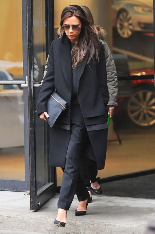 Victoria-Beckham-a-New-York-le-10-janvier-2014_portrait_w674