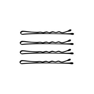 epingles-a-chignon-plates-x24