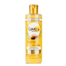 lovea_nature_-_shampooing_karit_karma_sans_sulfate_250_ml_copy
